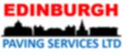 Edinburgh Paving Services Ltd