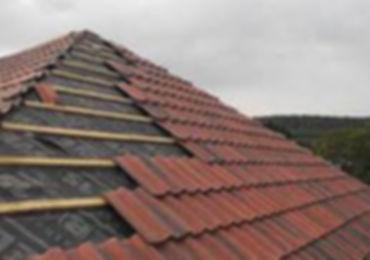 Central Roofing Ltd