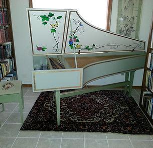 HarpsichordHome.jpg