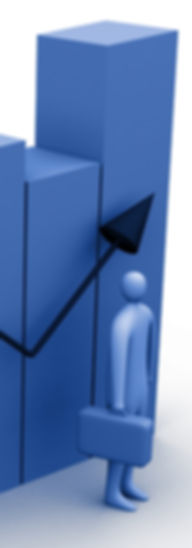Dataquest | Cliente Oculto | Cliente Misterioso