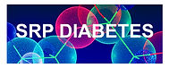 srp-diabetes-logo-2018-ny-1.jpeg