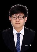 Qizhang%20Wang-photo5_edited.png
