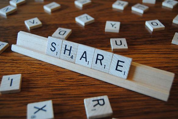 share-2482016.jpg
