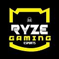 Ryze_Logo_png_amarillo.png