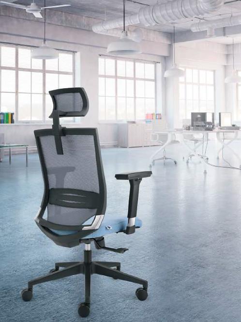 Cadeira Otima