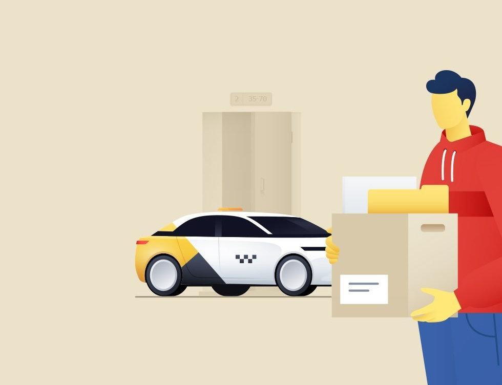 yandeks_taksi_dostav.jpg