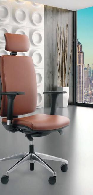 Cadeira Space