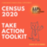 CensusTakeActionToolkit_IMAGE.png