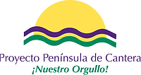 Peninsula de cantera.png