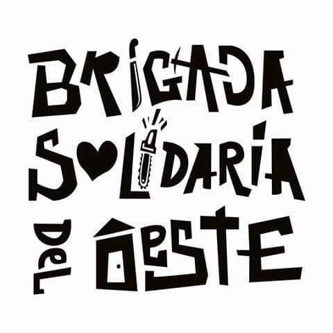 La solidaridad como herramienta principal