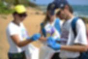 voluntariosworldbeachrescueday01ins-1200