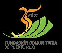 Fundación Comunitaria de Puerto Rico: un ADN de solidaridad