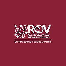 REDV BLANCO.jpg