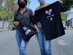 Giving Tuesday incentiva a organizaciones sin fines de lucro en Puerto Rico