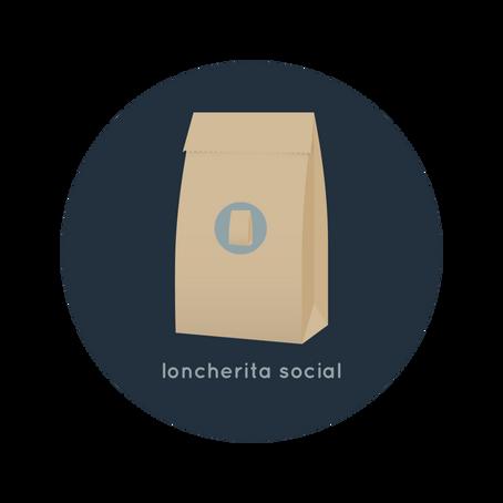 """Loncherita Social aporta para """"aliviar el hambre"""" en el sector de San Juan"""