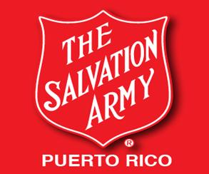 Salvation Army Puerto Rico: proveedor de servicios y programas gratuitos a puertorriqueños