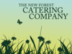 The New Forest Catering Company