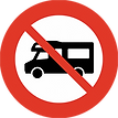 No Campervans.png