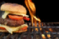 BBQ Hire