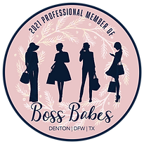 BossBabesBadge2021web.png
