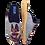 Thumbnail: ALBEROLA HAUSSCHUH / PANTOFFEL HERREN SCHÄFERHUND AC380C