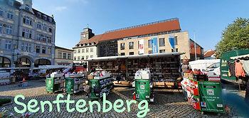 senftenberg-2021.jpg