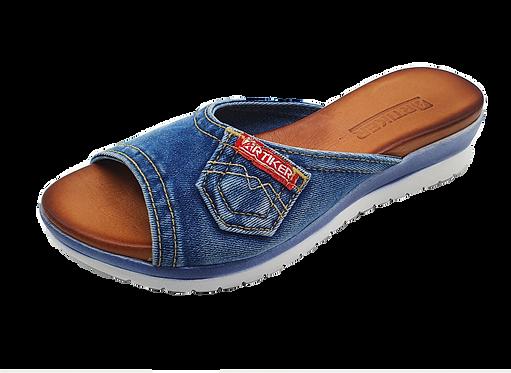 Artiker Pantolette Jeans 40C222