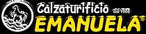 emanuela-calzature-logo.png