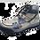 Thumbnail: KRISBUT Herren Stiefel Schnürboot mit Lammwolle 6511-3-8 Ashgrau