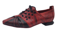 3520A ROT 36-41