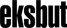 eksbut_logo