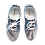 Thumbnail: Krisbut Schnürer 2429A-5-1 Blau-grau