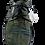Thumbnail: Krisbut Schnürer 5123A-5-1 Khaki
