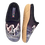 Thumbnail: ALBEROLA HAUSSCHUHE PANTOFFEL PFERD PFERDE WILDPFERDE A376A
