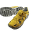 Thumbnail: Kacper Slipper 2-5491 Gelb- fällt groß aus