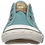 Thumbnail: MUSTANG Damen 1099-401 Slipper Smaragd