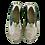 Thumbnail: Krisbut Slipper 2315-1-1 Grau