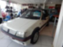 DSCN2559.JPG