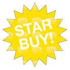 star buy.jpg