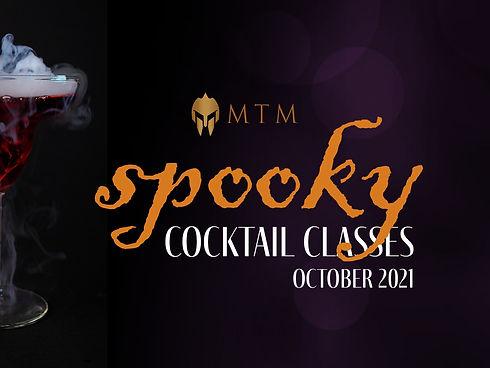 Eventbrite-Header_MTM-Spooky_edited.jpg