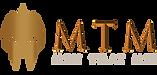 Asset 1MTM-Logo-FINAL.png