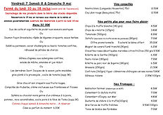 menu we 7 mai.jpg