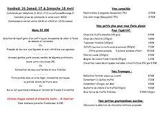 menu week end 16 avril 2021-jpeg.jpg