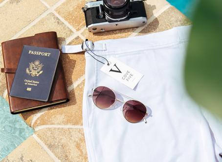 Travel Items that Make Life Easier