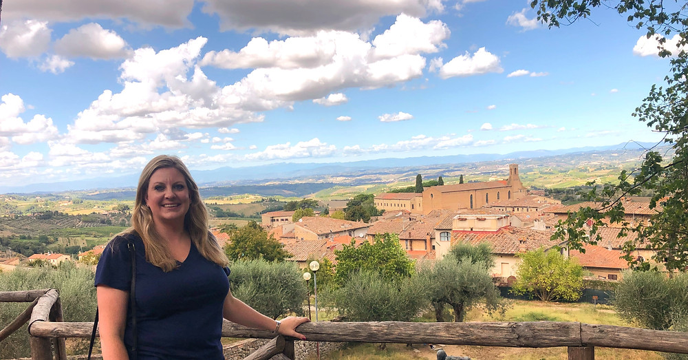 FTLO Travel | Travel Italy | Travel Rome and Tuscany | Group Travel for Young Professionals