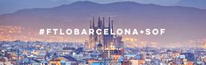 FTLO Travel | Barcelona