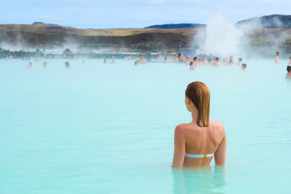 Group travel to Iceland | FTLO Travel | Group Trips for Young Professionals