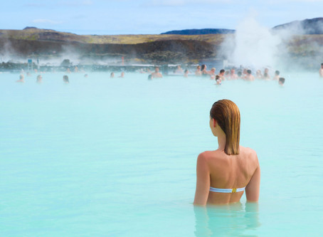 Top 10 Cities for Solo Women Travelers