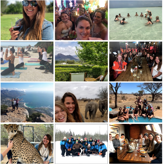 FTLO Alum | FTLO Travel | Traveling in your 20s and 30s | Travel groups for young professionals