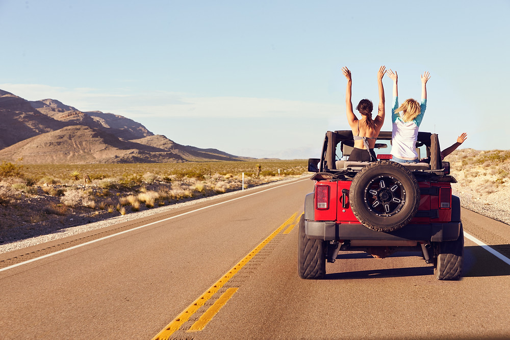 Travel with friends   FTLO Travel   Group Trips for Young Professionals